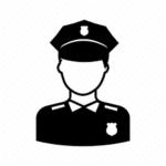 police-icon